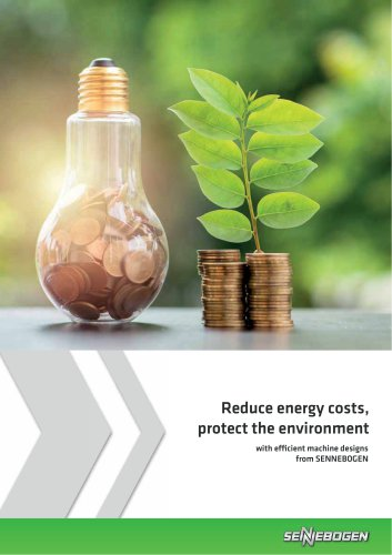 Energy-saving-systems-brochure