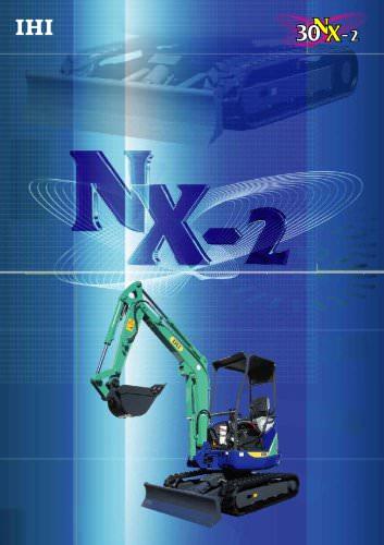 30NX2