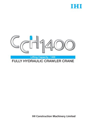 CCH1400-6