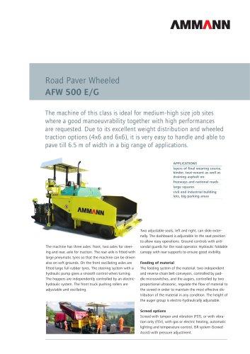 AFW500_en
