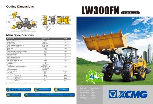 LW300FN