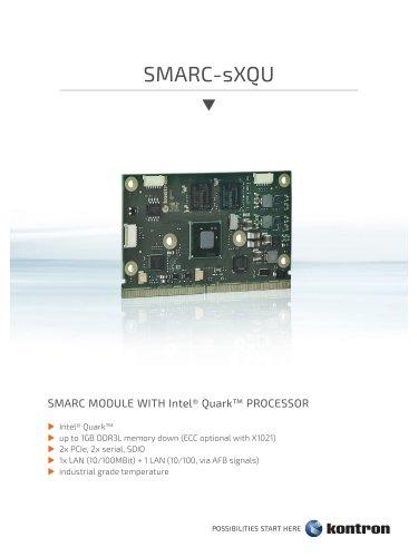 SMARC-sXQU