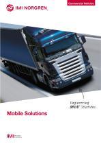 Mobile Pneumatics Catalogue