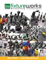 Fixtureworks catalog