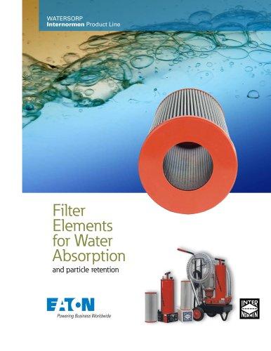 Eaton Internormen Watersorp Brochure