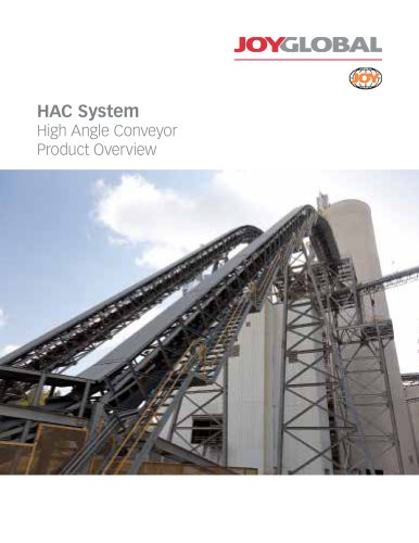 HAC System