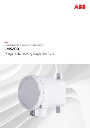 LMS200