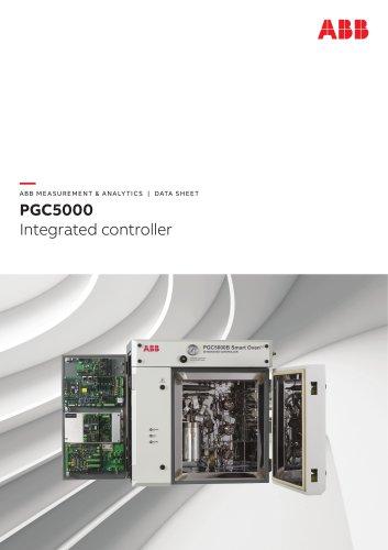 PGC5000