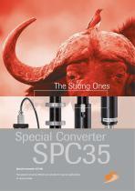 SPC35