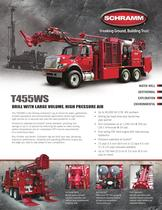 T455WS