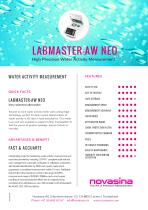 LabMaster-aw neo
