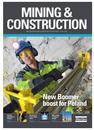 Mining and Construction No 2 2012