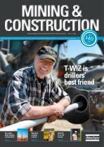 Mining & Construction 2013_1