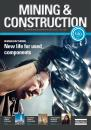 Mining & Construction 2013_2