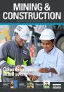 Mining & Construction 2014_1