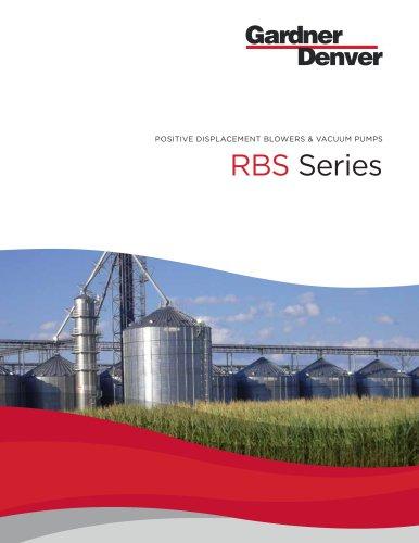 RBS Series