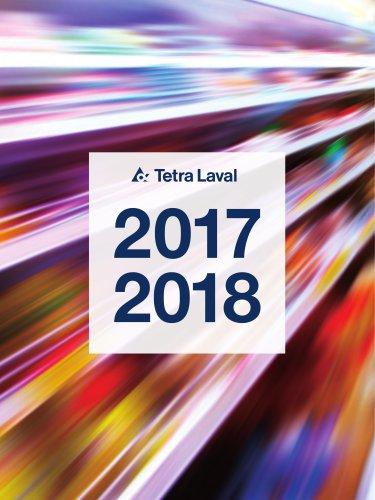 Tetra-laval-2017-2018