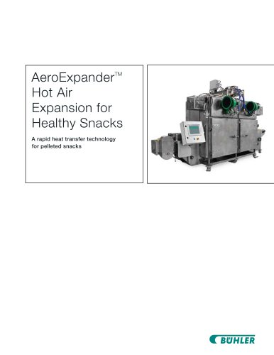 AeroExpander