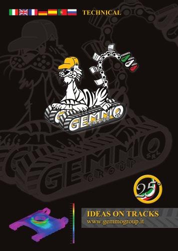 Gemmo Group