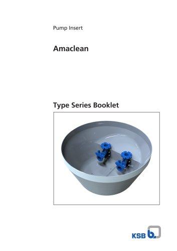 Amaclean