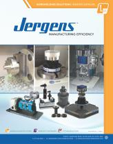 Workholding Solutions Catalog