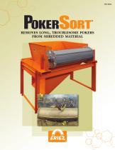 PokerSort