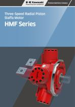 HMF Series