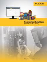 Test Tools Catalogue
