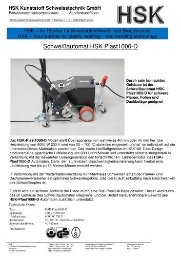 HSKPlast1000-D_multi