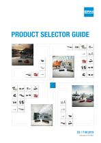 ERNI Product Selector Guide