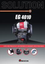 EG 4010