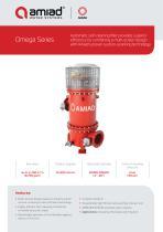 OMEGA Series Industry EN