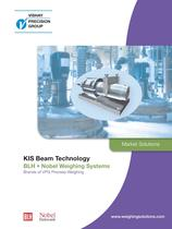 KIS Beam Technology