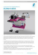 ELENA II-Box