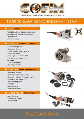 TUDC 114