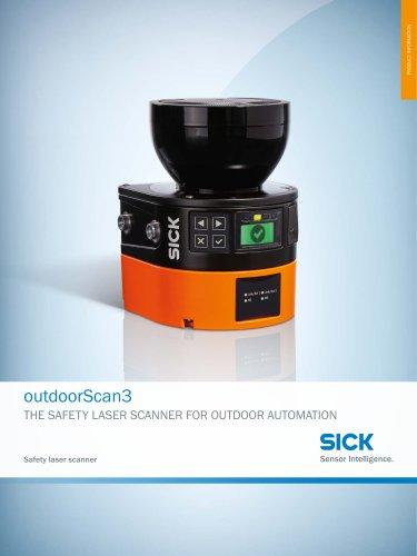 outdoorScan3