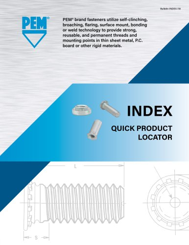 Index 118