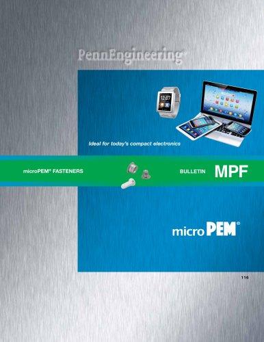 MPF 116