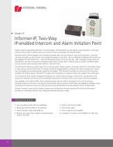 Informer-IP